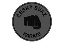 logo-cske-bw