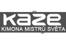 logo-kaze-bw