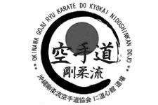 logo-nido-bw
