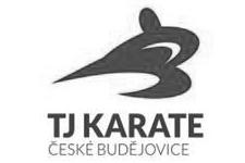 logo-tjkcb-bw