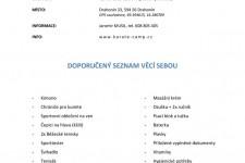 zakladni-info-2015